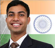 US Immigration Lawyer Services in India